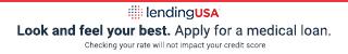 Financial Info - Contact Us