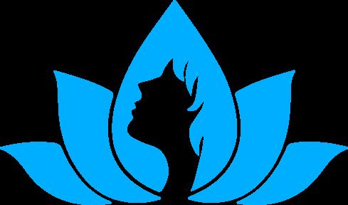 bawwfl-icon-blue